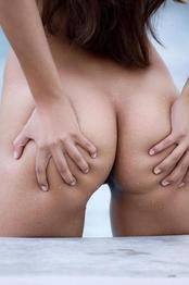 Playboy Playmate Raquel Pomplun 14