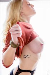 Anna Sophia Berglund  13